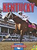 Kentucky, Natasha Evdokimoff, 1616907894