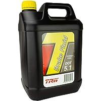 TRW PFB505líquido de frenos DOT 5.1, 5L