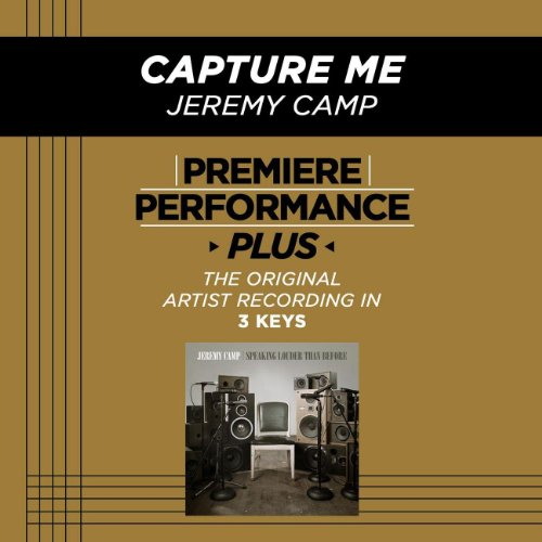 Premiere Performance Plus: Cap...