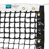 Port a Pit Edwards 30LS Double Center Net