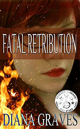 Fatal Retribution