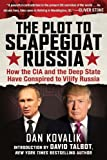 An in-depth look at the decades-long effort to escalate hostilities with Russia and what it portends for the future. Since 1945, the US has justified numerous wars, interventions, and military build-ups based on the pretext of the Russian Red Menace,...