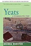 Yeats, Webster S. Brenda, 0595007937