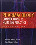 Pharmacology 2nd Edition