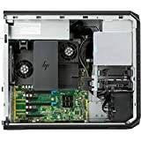 HP Z4 G4 Workstation - 1 x Xeon W-2235-16 GB RAM