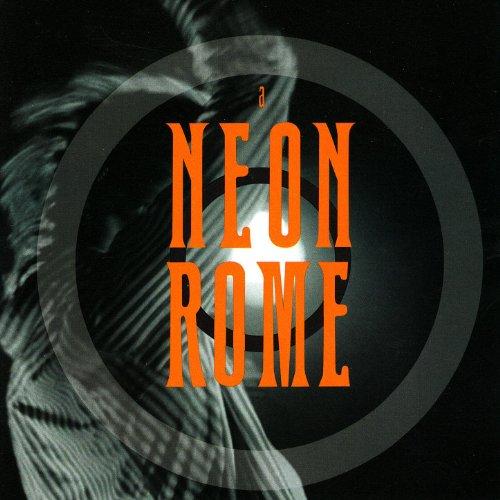 Islam by A Neon Rome on Amazon Music - Amazon.com