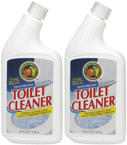 earth-friendly-products-toilet-cleaner-24-oz-2-pk