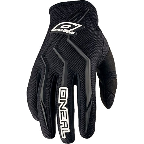 ONeal-Element-Unisex-Adult-Glove
