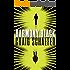 Harmony Black (Harmony Black Series Book 1)