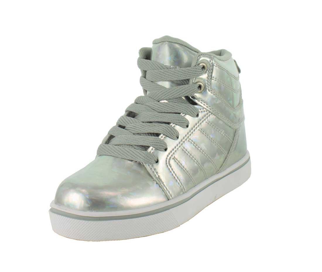 Heelys Kids' Uptown Sneaker -