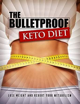 is the bulletproof diet ketogenic