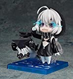 Good Smile Kantai Collection: Kancolle: Battleship Re-Class Nendoroid Action Figure