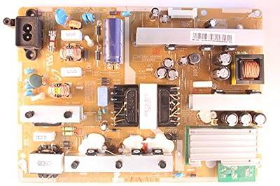 "55"" UN55FH6030FXZA UH02 BN44-00565C LED Power Supply Board Unit"