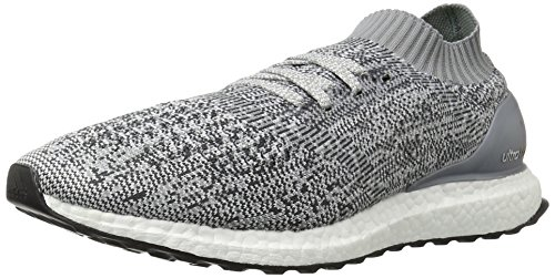 solid clear Boost Uncaged Ultra Grey Grey Grey Bb3900 M Adidas 4UxRw781