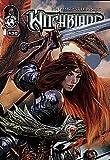 Witchblade (1995 series) #138