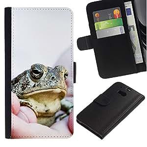 Be Good Phone Accessory // Dura Cáscara cubierta Protectora Caso Carcasa Funda de Protección para HTC One M8 // Be Cool Happy Smiley