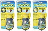 AquaChek Aqua Chek Yellow Test Strips Free