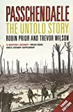 img - for Passchendaele: The Untold Story; Third Edition book / textbook / text book