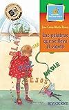 Las Palabras Que Se Lleva El Viento (Montana Encantada) (Spanish Edition)