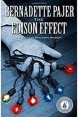 Edison Effect, The: A Professor Bradshaw Mystery (Professor Bradshaw Series)