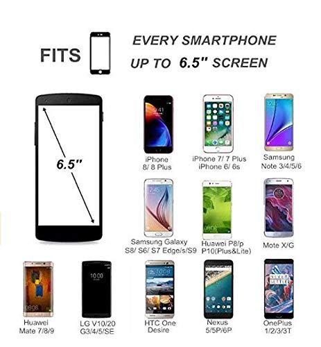 Buy phone wrist strap running