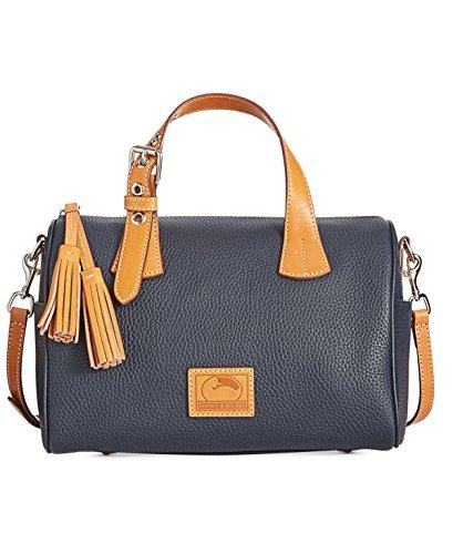 Dooney And Bourke Satchel Handbags - 6