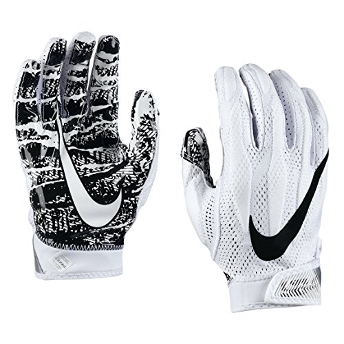 Nike Adult Superbad 4.0 2017 Receiver Gloves – DiZiSports Store
