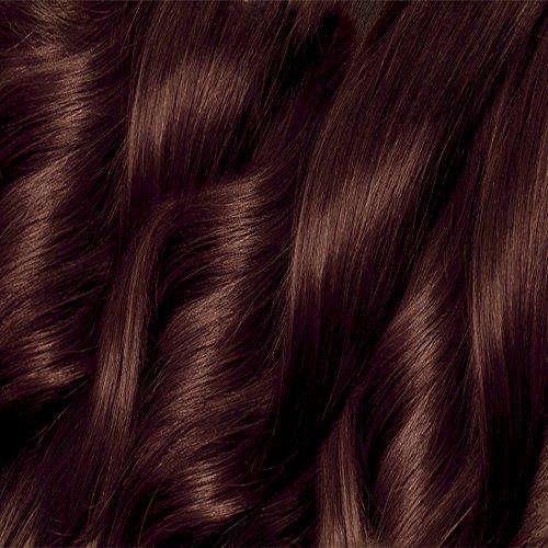 Natural Instincts Hair Color In Rose Gold