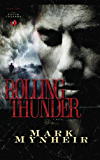 Rolling Thunder (Truth Chasers)
