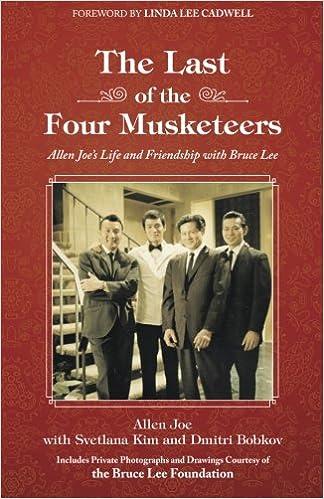 The Friendship books pdf file