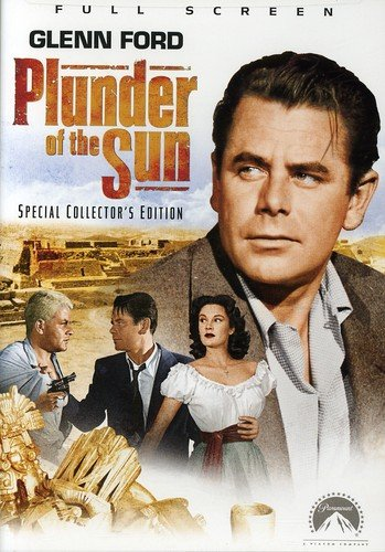 glenn ford collection - 7