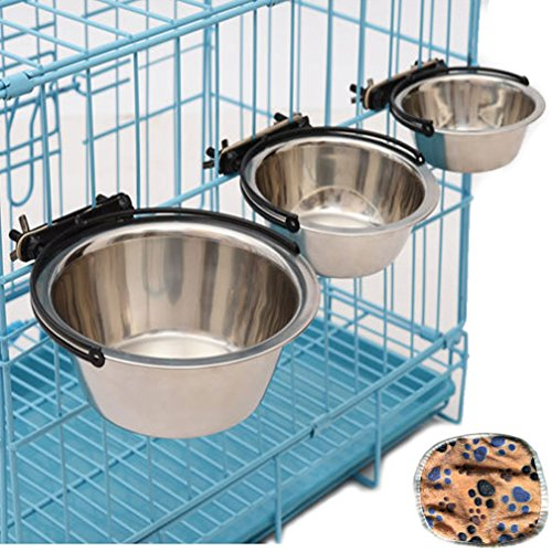 emours-stainless-steel-pet-water-food-bowl-hanging-cage-bowl-coop-cup-small-animal-dish-feeder-with-