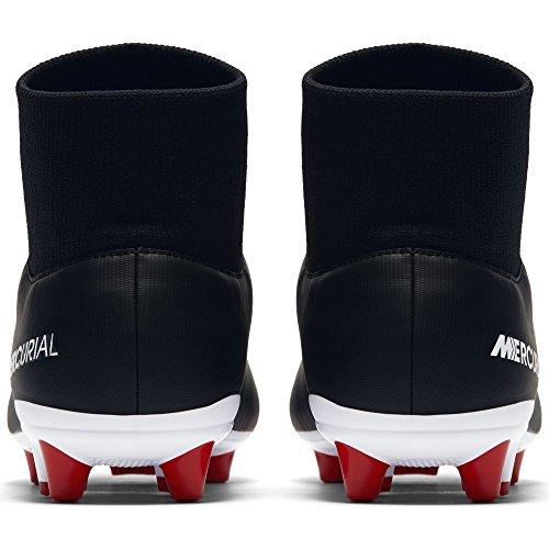 Victory Football Homme Agpro DF Mehrfarbig VI Mercurial de NIKE Chaussures 5xqwZ108F
