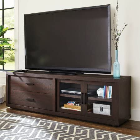 Better Homes and Gardens Steele TV Stand