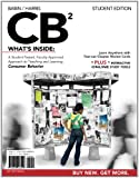 img - for CB2 (with Review Cards and CB4ME.COM Printed Access Card) (Student Edition) (Available Titles CourseMate) book / textbook / text book