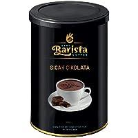 Bestbaristacoffee Sıcak Çikolata 500 gr