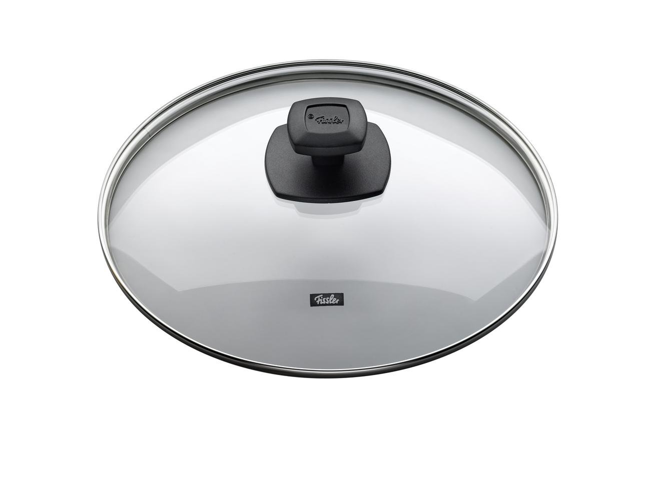 Fissler with System, 20 cm 175 000 20 200