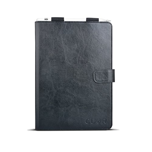 big sale a0854 0300c iPad Pro 10.5 Case with Pencil Holder by Cuvr   Folio Smart - Import ...