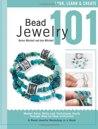 bead-jewelry-101-master-basic-skills-and-techniques-easily-through-step-by-step-instruction