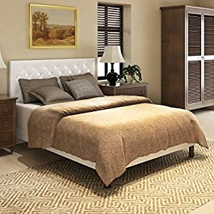51FMtxmbJTL._SS300_ Beach Bedroom Furniture and Coastal Bedroom Furniture