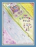 The Rainbow Pals, Helen Doyle, 145670169X