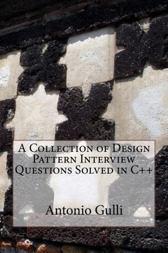 a-collection-of-design-pattern-interview-questions-solved-in-c-volume-4