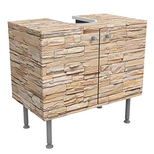 armarios bajo lavabo Archivos - Muebles de Baño online