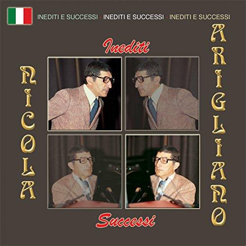 Amazon.com: La lettera: Nicola Arigliano: MP3 Downloads