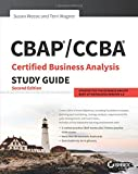 #9: CBAP/CCBA Certified Business Analysis Study Guide