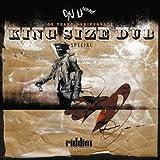 King Size Dub -On U Sound