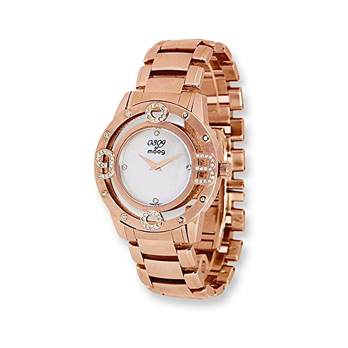 fashionista-0309-mother-of-cultured-pearl-dial-rose-ip-plated-watch-by-moog-watches-b