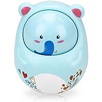 CTGVH - Vaso para bebé, Diseño de Juguete