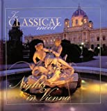 In Classical Mood: Nights in Vienna (Book & CD)