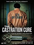 The Castration Cure